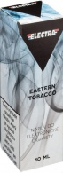 Liquid ELECTRA Eastern Tobacco 10ml - 3mg