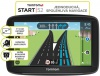 TomTom START 52 Europe LIFETIME mapy 1AA5.002.01