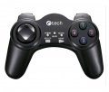Gamepad C-TECH Nyx, 1,8m kabel, USB