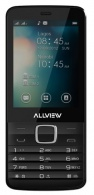 Allview H3 Join SS gsm tel. Black