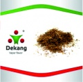 E - Liquid Dekang Tobacco 10ml - 18mg (tabák)