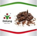 E - Liquid Dekang Chocolate 10ml-0mg (Čokoláda)