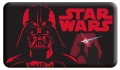 eSTAR Beauty HD 7 WiFi Star Wars