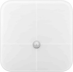 Huawei AH100 Body Fat Scale (EU Blister)
