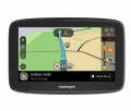 "TomTom GO Basic 5"" Europe, Lifetime"