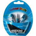 303359 COLOUR BUDZ BLUE SLUCH. MAXELL