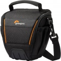 Adventura TLZ20 II black pouzdro LOWEPRO