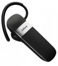 Jabra Talk 15 Bluetooth HF Black (EU Blister)