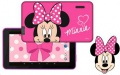 eSTAR Beauty HD 7 WiFi Minnie