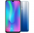 Honor 10 Lite DualSIM gsm tel. 3+64GB Sky Blue