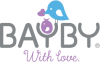 BAYBY